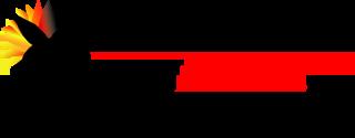 Shaar Giora logo